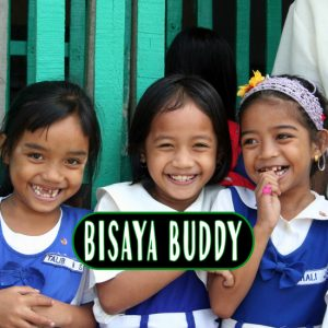 Learn Bisaya Today